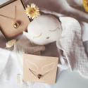 Mother-Father-Baby Bonding Box