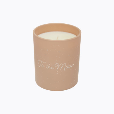 ILADO To The Moon Scented Candle