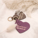 Key Ring for Dad